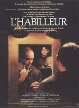 Affiche L'Habilleur