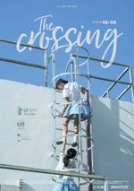 Affiche The Crossing