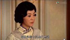 screenshots 第1集 - 廷亨揭穿 子君身分