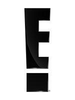 Logo E!