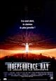 Affiche Independence Day