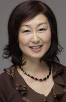 Photo Akiko Takeshita
