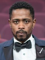 Photo Lakeith Stanfield