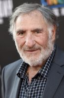 Photo Judd Hirsch