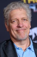 Photo Clancy Brown