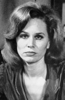 Photo Karen Black