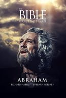 Affiche La Bible : Abraham