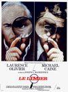 Affiche Le Limier
