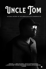 Affiche Uncle Tom