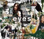 Pochette eyes