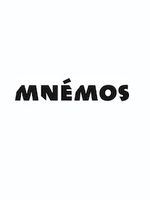 Logo Mnémos