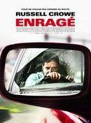 Affiche Enragé