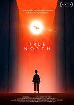 Affiche True North