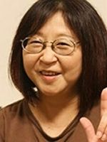 Photo Rumiko Takahashi
