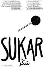 Affiche Sukar