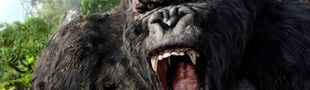 Cover Top film King Kong