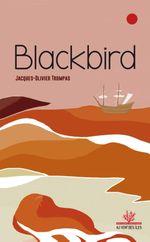 Couverture Blackbird