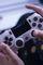 Cover PS4 (jeux narratifs à gogo) & PlayStation VR
