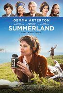 Affiche Summerland
