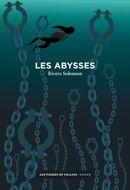 Couverture Les Abysses