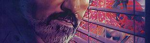 Affiche De Palma