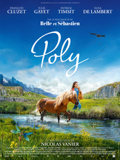 Affiche Poly
