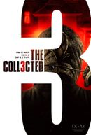 Affiche The collected