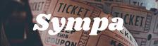 Cover Sympa