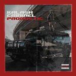 Pochette Pronostic (Single)