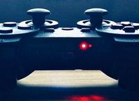 Cover Les_jeux_video_qui_ont_change_votre_vie