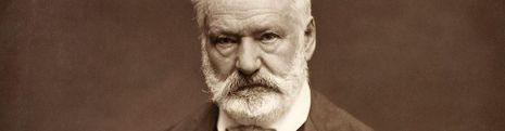 Cover Les meilleurs livres de Victor Hugo