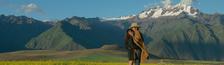 Cover Panorama Latino | Carnets de voyages filmiques en Amérique Latine