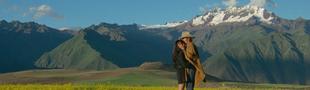 Cover Panorama Latino   Carnets de voyages filmiques en Amérique Latine