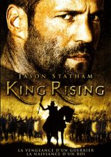 Affiche King Rising - Au nom du roi