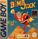 Jaquette Bombjack
