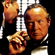 Avatar Donald_Corleone