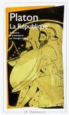 Couverture La République