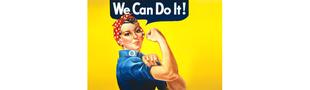 Cover Quelques titres sur le féminisme