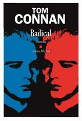 Couverture Radical