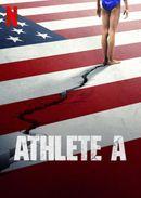 Affiche Athlète A