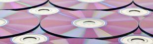 Cover La collection de Blu-ray