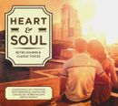 Pochette Heart & Soul