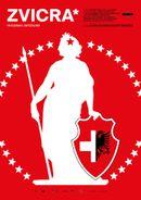 Affiche Zvicra