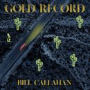 Pochette Gold Record