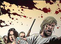 Cover Les_meilleurs_comics_d_horreur