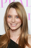 Photo April Bowlby