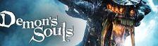 Cover Les meilleurs jeux Souls-like