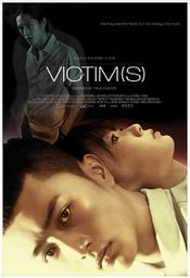 Affiche Victim(s)
