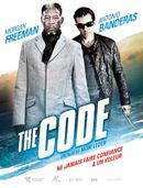 Affiche The Code