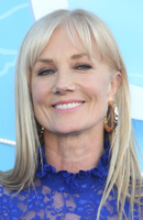 Photo Joely Richardson